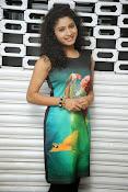 Vishnu Priya latest glam pics-thumbnail-20