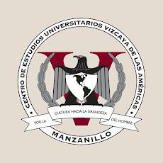Univ. Vizcaya Mexico