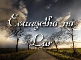 ॐ Luz no Lar