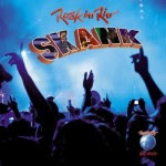 skank2 Download   Skank   Rock In Rio 11 (2012)