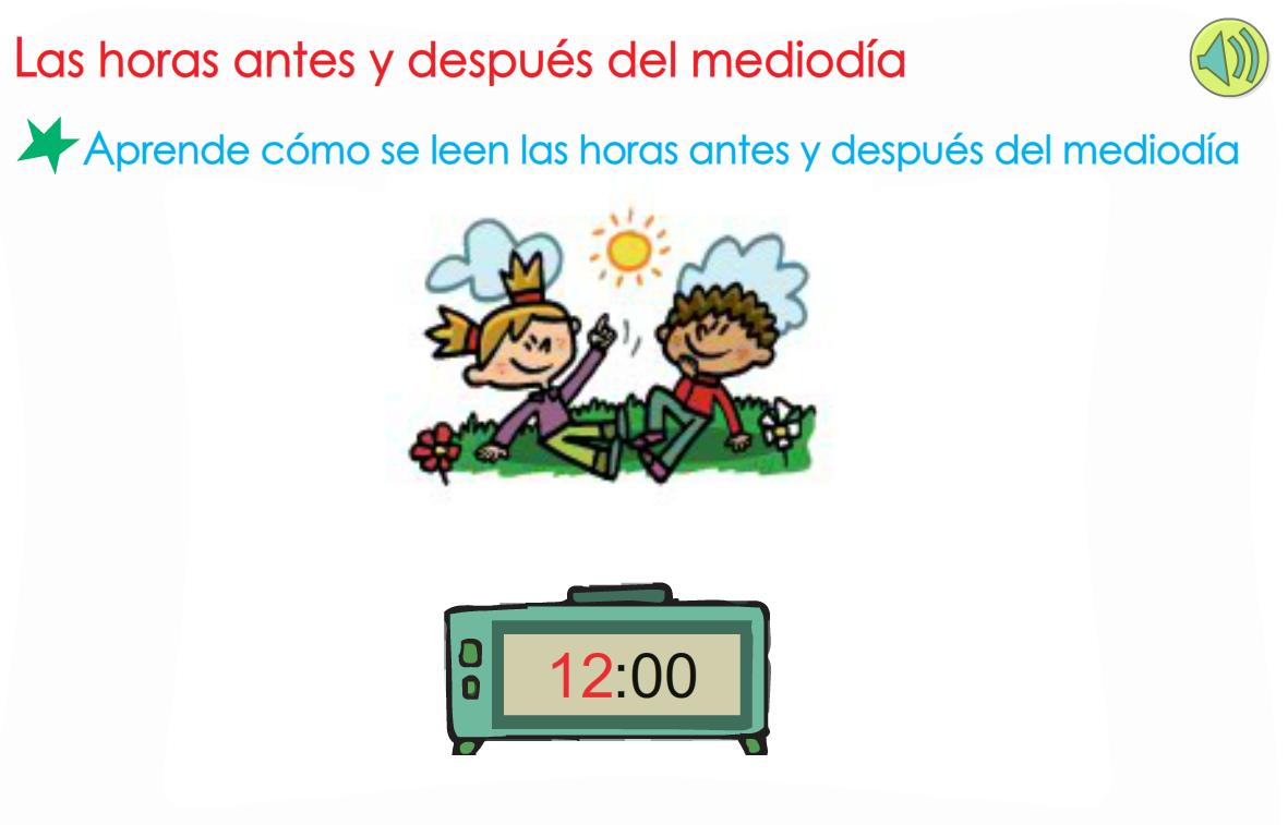 http://www.ceipjuanherreraalcausa.es/Recursosdidacticos/ANAYA%20DIGITAL/SEGUNDO/Matematicas/U02_039_01_nueva/