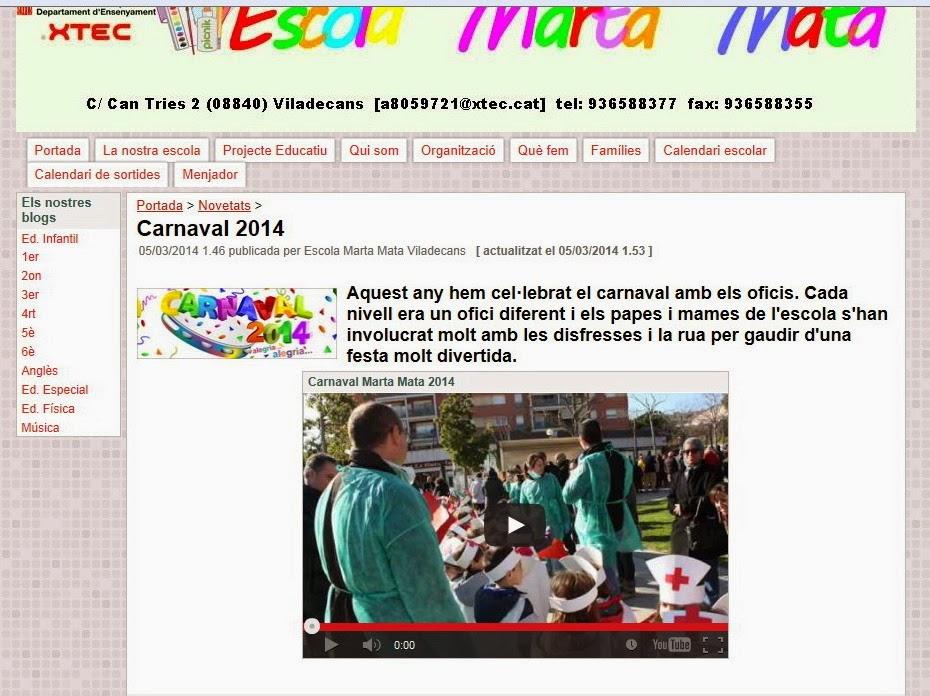 https://sites.google.com/a/xtec.cat/escola-marta-mata-viladecans/home/novetats/carnaval2014
