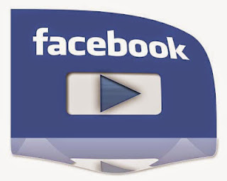 تطبيقات الفيسبوك