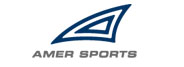 Amer Sports, a Finnish sports goods company