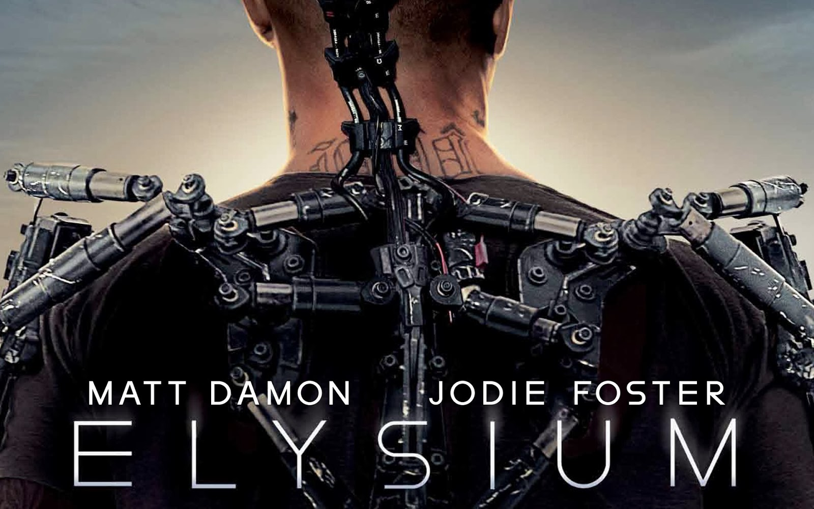new english moviee 2014 click hear............................. Elysium+2013+Full+Movie+%25281%2529