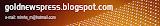 goldnewspress
