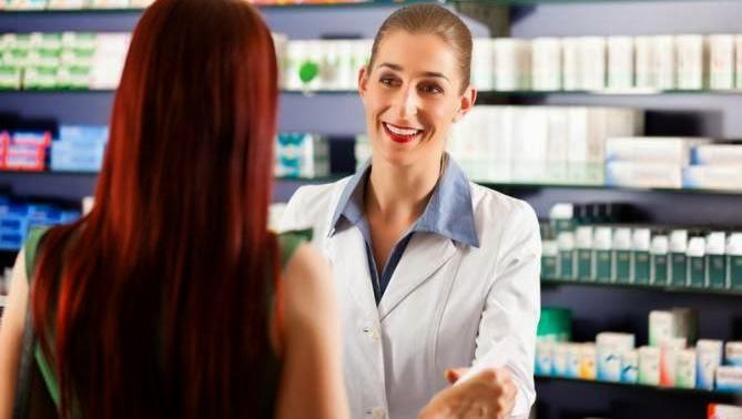 vitaminas-salud-dinero