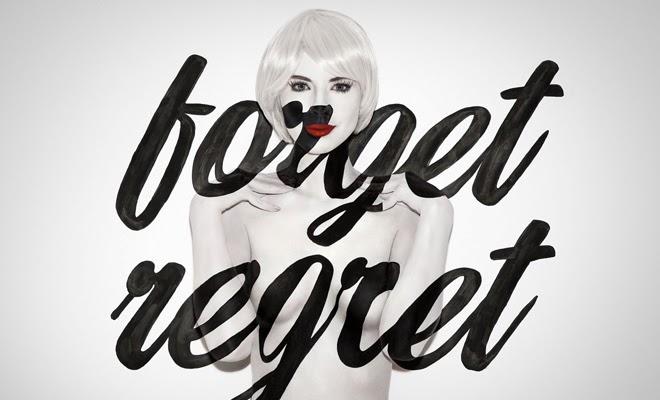 06-Forget-Regret-Aishti-Prada-Miu-Miu-YSL-Dolce-&-Gabbana-Dior-www-designstack-co