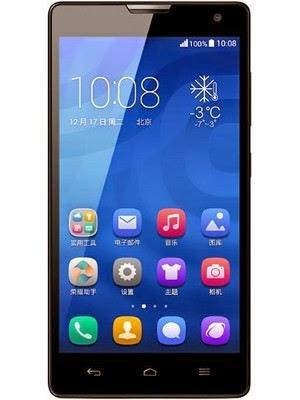 http://dl.flipkart.com/dl/huawei-honor-3c/p/itmdw5zfkhdj2cns?q=Huawei+Honor+3C&as=on&as-show=on&as-pos=p_1_huawei+honor+3c&pid=MOBDW5WPMH8NQRRV&affid=balajie90g