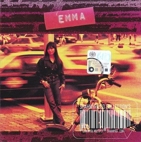 Emma - Kembalilah MP3