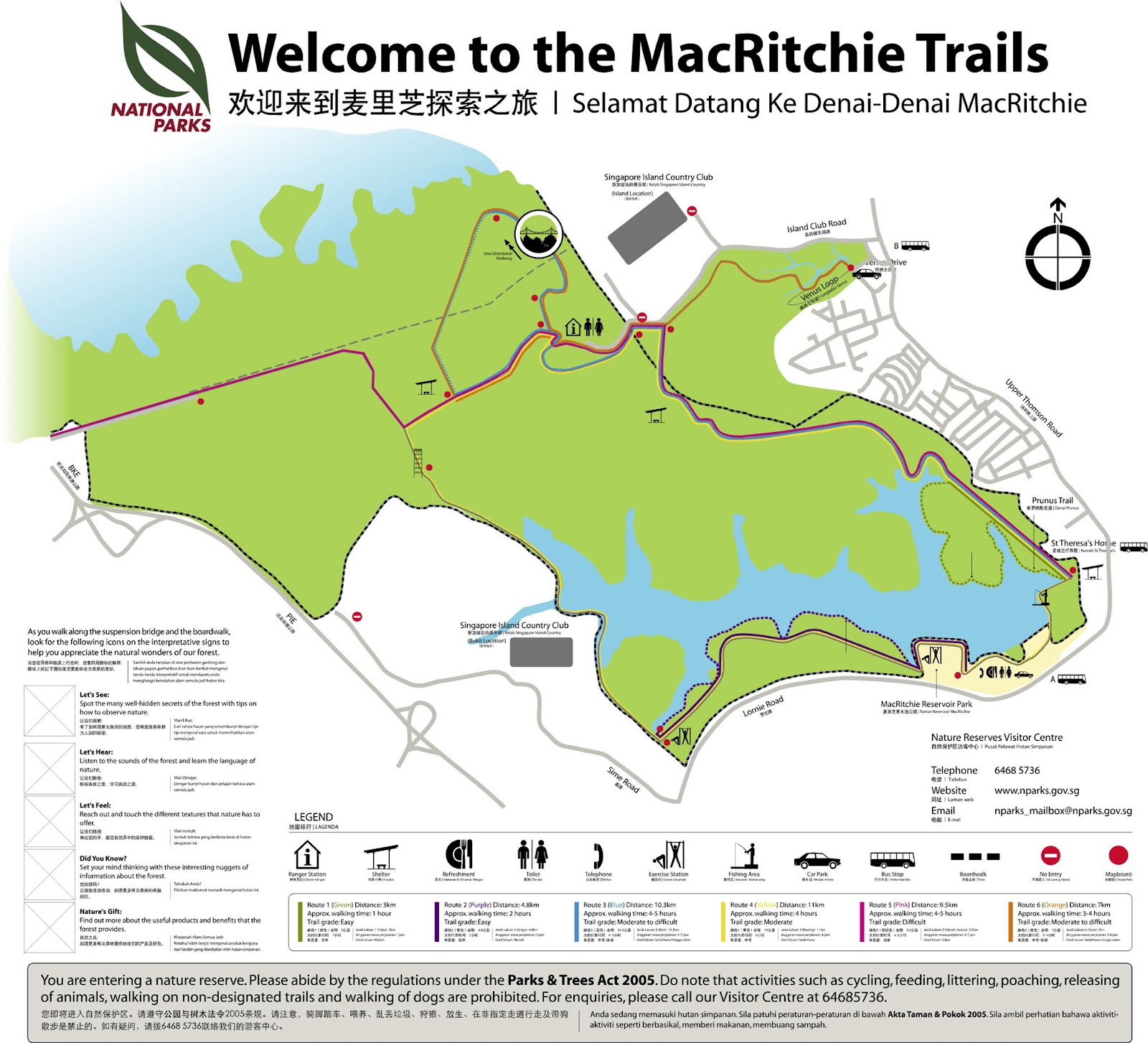 franconia notch hiking map with Parks U0026 Walking Trail Map on Plymouth 13578 further Parks U0026 Walking Trail Map in addition New H shire further Ultimate Driving Guide Through Franconia Notch State Park moreover Mount Lincoln  New H shire.