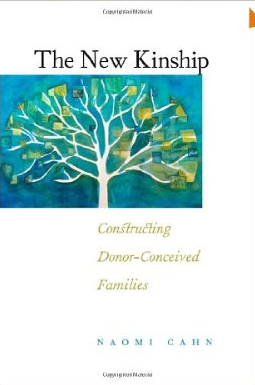 The New Kinship