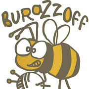 Burazzoff etsy