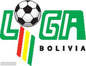 LIGA DEL FUTBOL BOLIVIANO EN VIVO