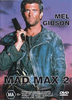Assistir Filme Mad Max 2 Dublado Completo Online Grtis
