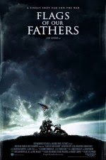 Watch Flags of Our Fathers (2006) Megavideo Movie Online