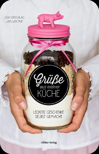 Kates Leselounge: Koch- und Backbücher | {Koch- & backbücher 4}