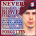 Sgt. Bowe Bergdahl: Fourth Birthday Spent in Captivity