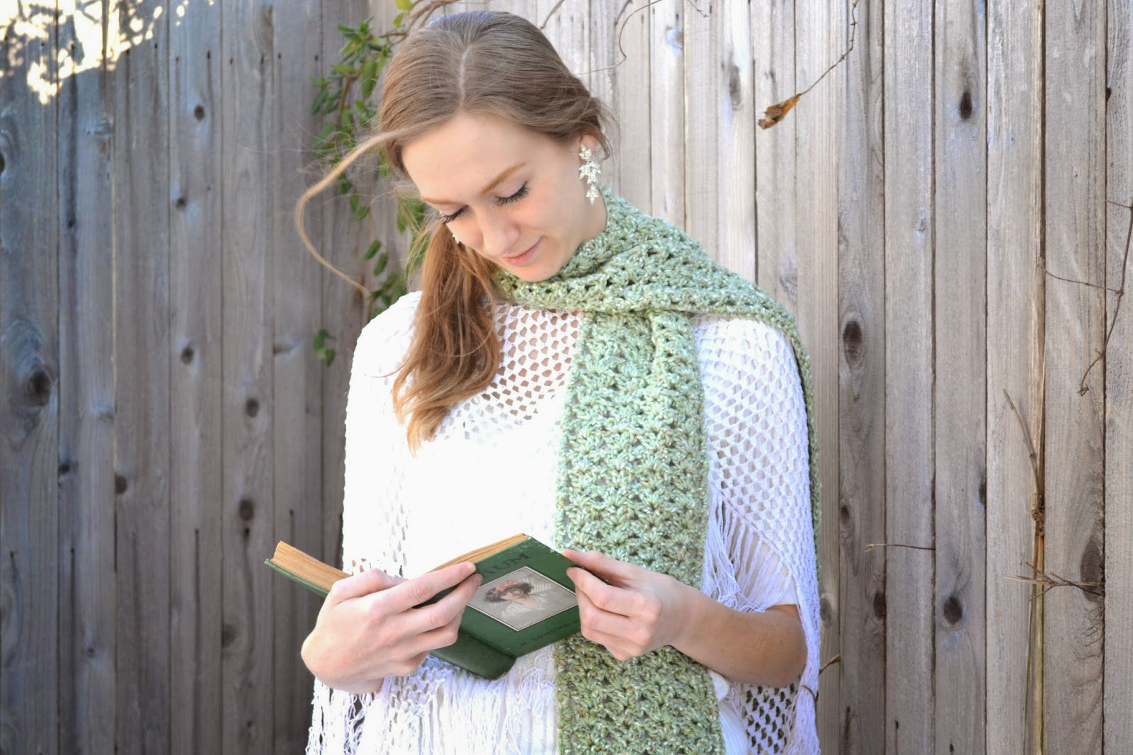 https://www.etsy.com/listing/172791120/frosted-sage-crochet-scarf-mint-cream?ref=af_shop_favitem
