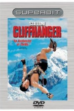 Watch Cliffhanger (1993) Megavideo Movie Online