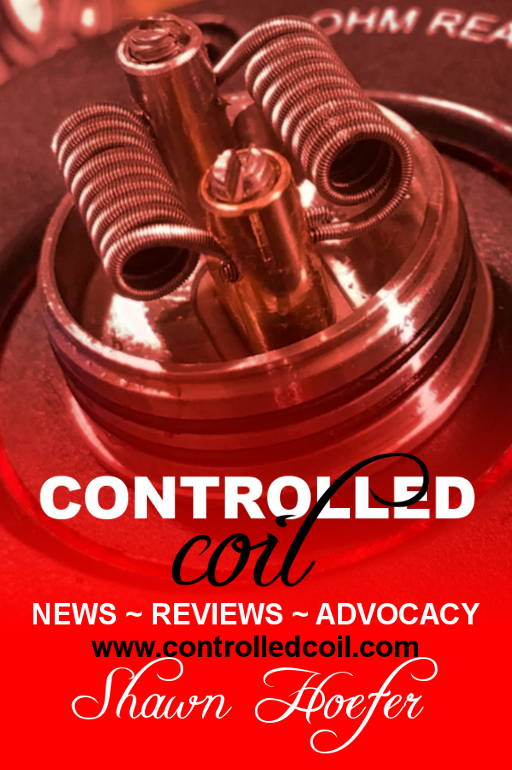Controlled Coil