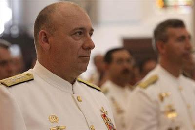 Relaciones geopolitica y Militares de Venezuela-Rusia - Página 6 Ministro+de+la+defensa-Venezuela-Molero