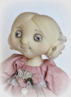 текстильные куклы ручной работы, подарок на новый год, выкройка текстильной куклы, купить подарок, подарок подруге, интерьерная кукла, авторская работа, трубнякова