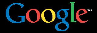 Macam-Macam Search Engine dan Manfaatnya