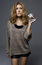 SAMSUNG GALAXY S II CAMPAIGN PHOTO