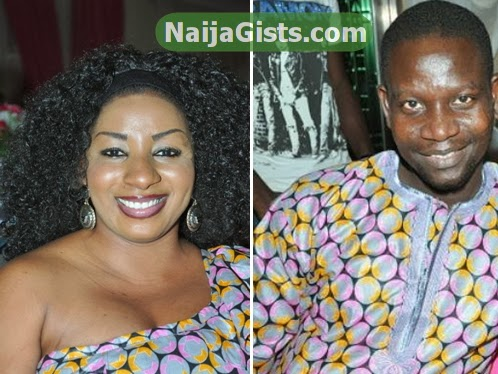 mide martins marriage crashed