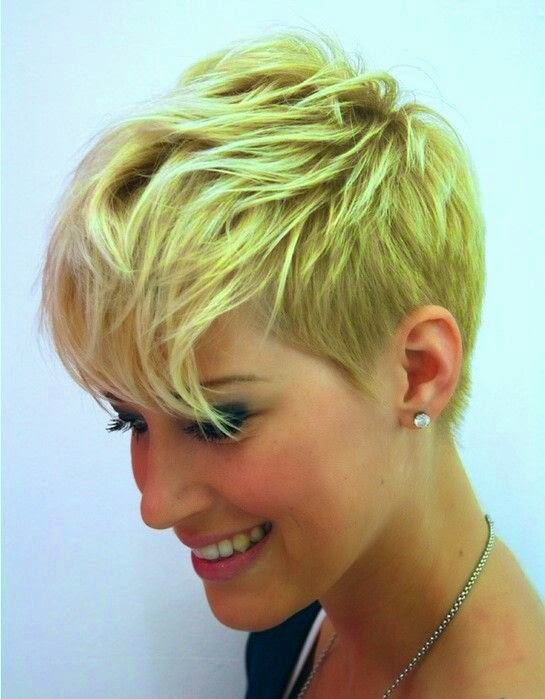 Short hairstyles for women 2015 short hair styles for kids easy hair styles for short hair short hair styles for over 50 modern short hair styles boys short hair styles short female winobraniefo Images