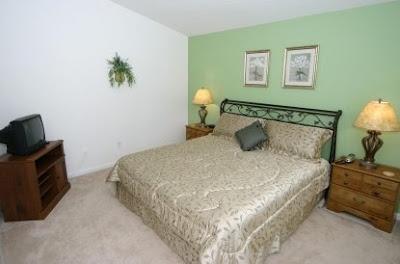 C mo decorar habitaciones baratas y sencillas decorar tu for Como decorar una habitacion sencilla y economica