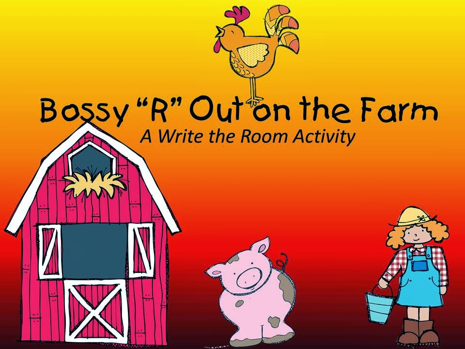 http://www.teacherspayteachers.com/Product/Bossy-R-On-the-Farm-1113588