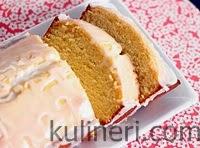Resep Kue Dasar Pound Cake