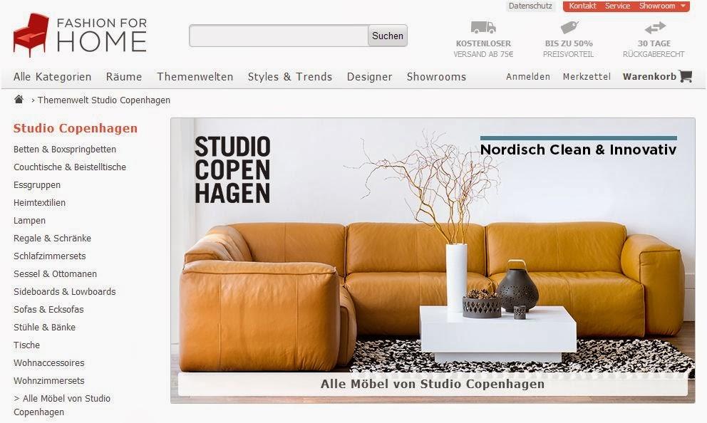 aus b wird hvl februar 2014. Black Bedroom Furniture Sets. Home Design Ideas