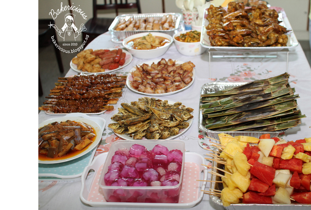 93 catering food ideas for birthday party corporate food catering