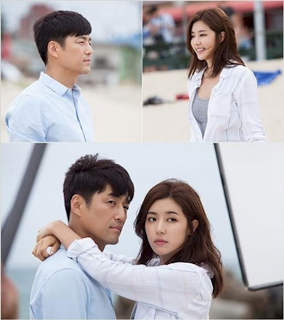Download Drama Korea I Have a Lover Subtitle Indonesia