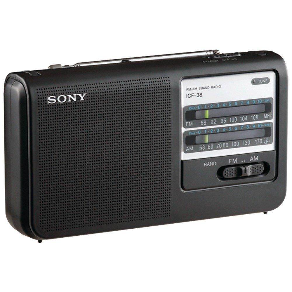 Sony+ICF38+Portable+AM-FM+Radio.jpg