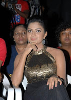 Amala, paul, , latest, pics, @, event
