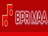 3 LOWONGAN KERJA FEBRUARI 2015 BPR MANDIRI ARTHA ABADI