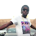 "Video:  Ricky Blaze ""Pull It"""