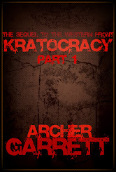 Kratocracy