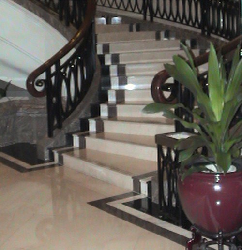 New home designs latest modern homes marble floor Floor design