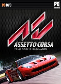 Download Assetto Corsa PC Game Full Version