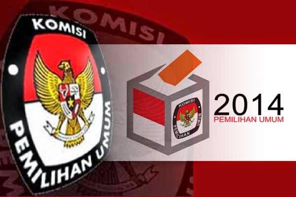 Rakyat Capek Pemilu Terus! Perubahan Gak Ada