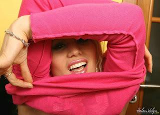 twerking girl - sexygirl-anastasia_fisting019-712981.jpg