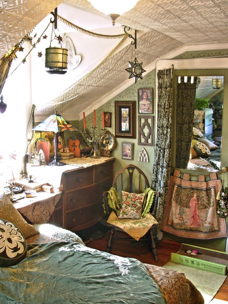 Blog de mbar muebles ideas de decoraci n para interiores for Blog decoracion interiores