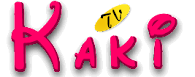 KAKI TV