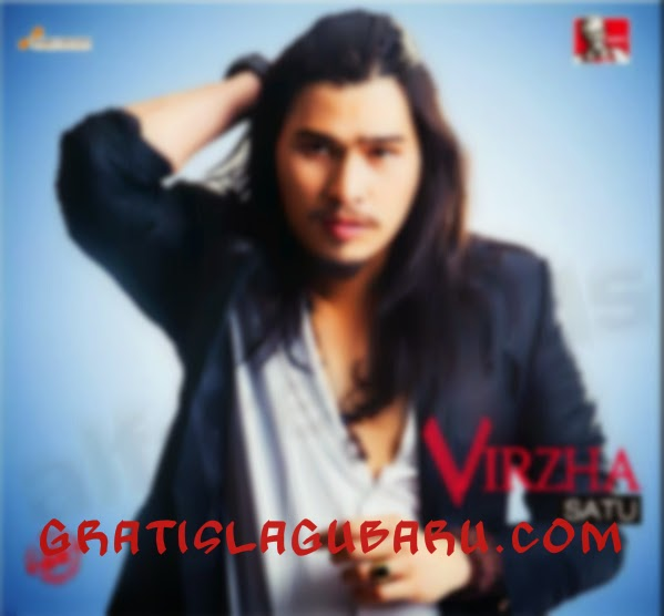 Download Lagu Virzha - Jangan Simpan Rindu MP3