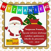 http://blog.swiatartysty.pl/blog/wszystkie-wpisy/145-wyzwanie-2